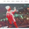 Platinum Entertainment Group