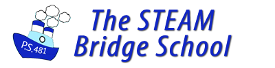 The STEAM Bridge School