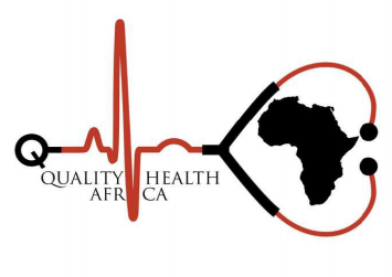 Quality Health Africa